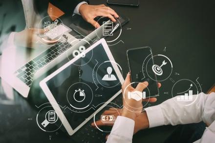 Intelligent-Workflow-for-HR