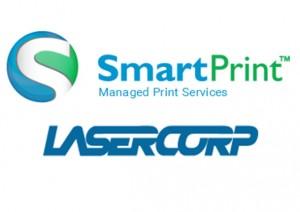lasercorp smartprint mps