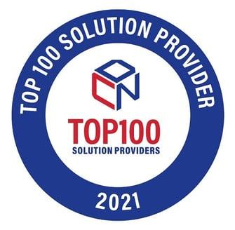 smartprint-cdn-top-100-solution-provider-2021-1-1