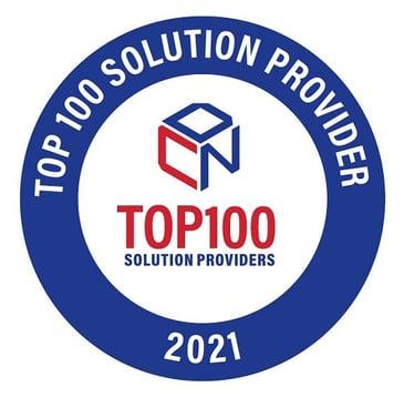 smartprint is again a cdn top 100 solution provider