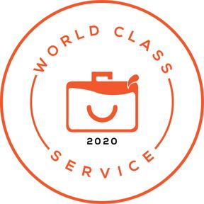 smartprint is nps world class for 2020