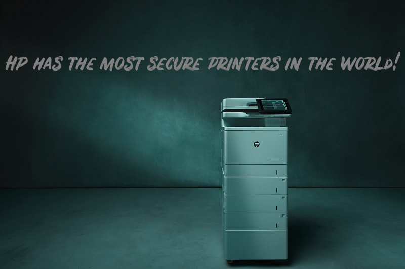 hp-printer-security-1