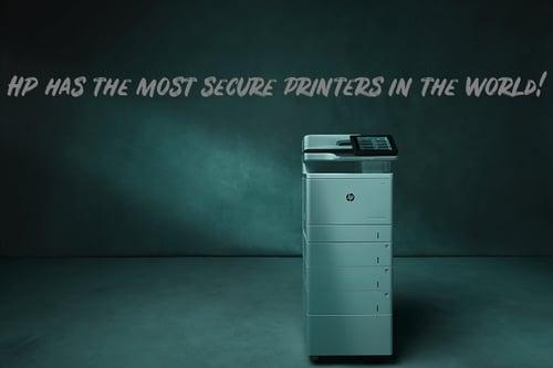hp-printer-security-1