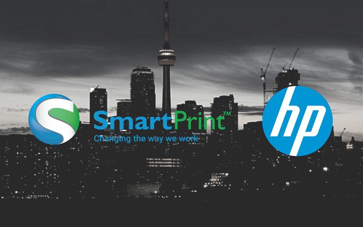 smartprint-hp-logo-725x454