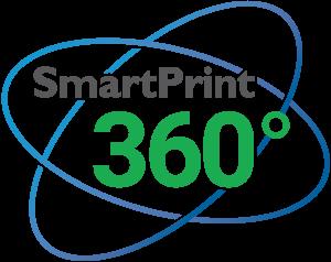 360-logo-1